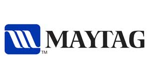 Maytag appliance repair service