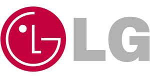 LG appliance repair service