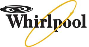 Whirlpool appliance repair service